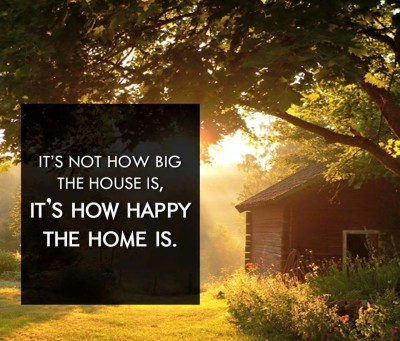 happy-home-image