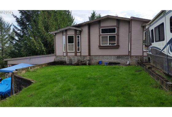 15395 NW Orchard View Rd, McMinnville Home for Sale