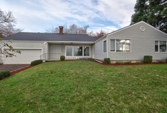 additional property information homes for sale in newberg area