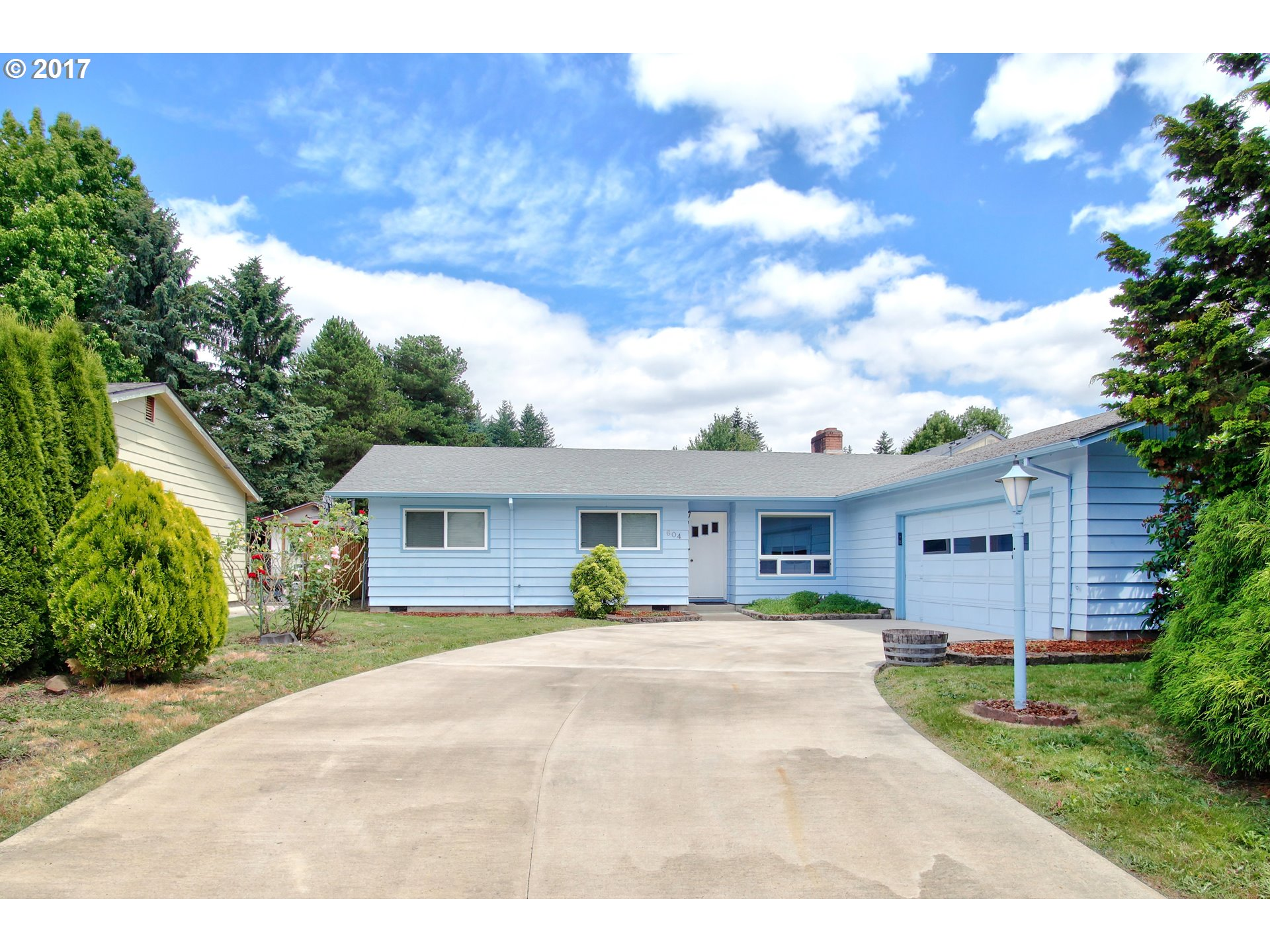 homes for sale real estate property for sale newberg