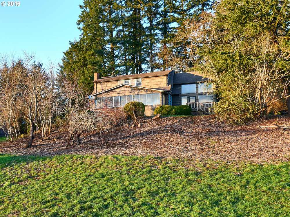 25655 Ne North Valley Rd Newberg Or Home For Sale Mls
